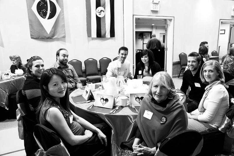 PPSC Banquet 2012 (43).jpg