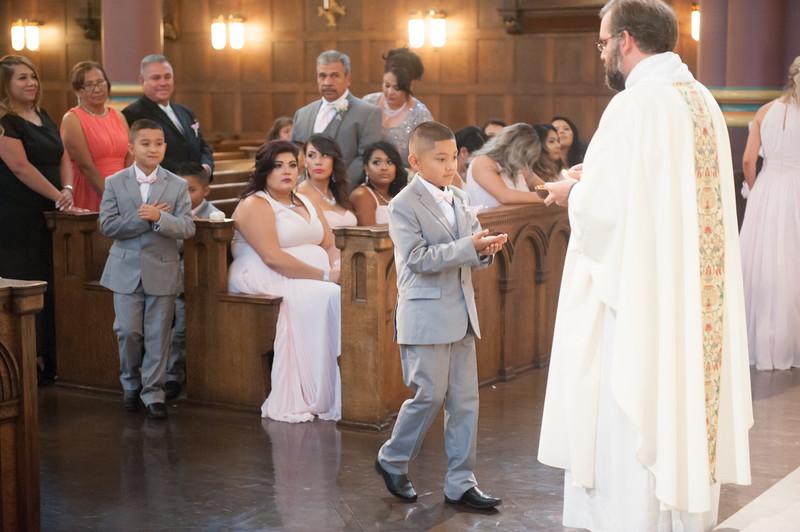 Estefany + Omar wedding photography-400.jpg