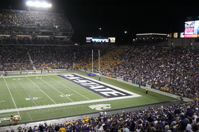 2013 Bison Football - Kansas State 401.JPG