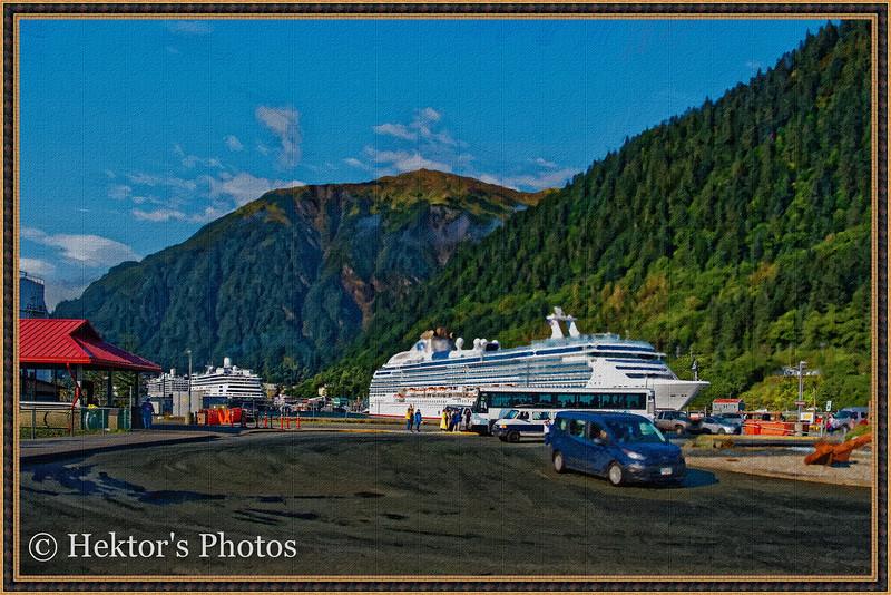 Juneau-11.jpg