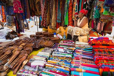 Nairobi 2013