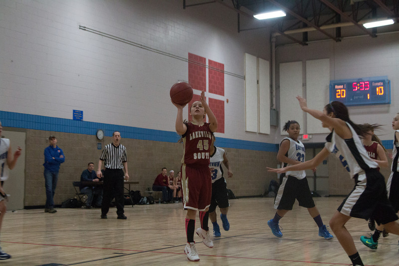 East View Tourney-7.jpg