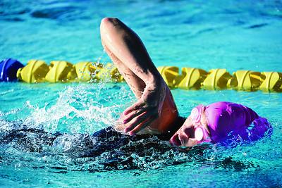 2012 Layton Triathlon CMYK