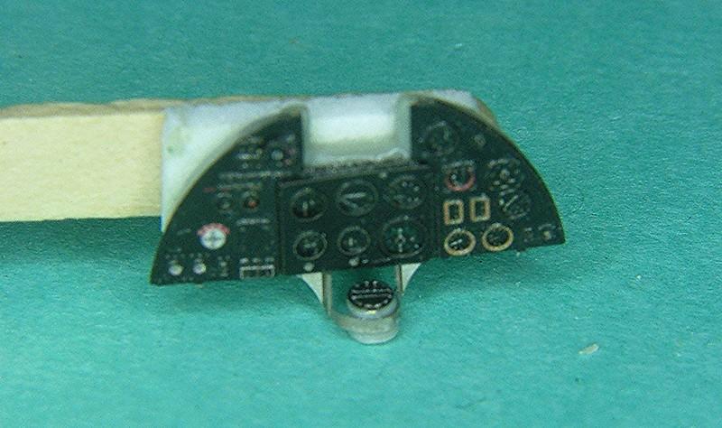 1-48 Mk1, 13s.jpg