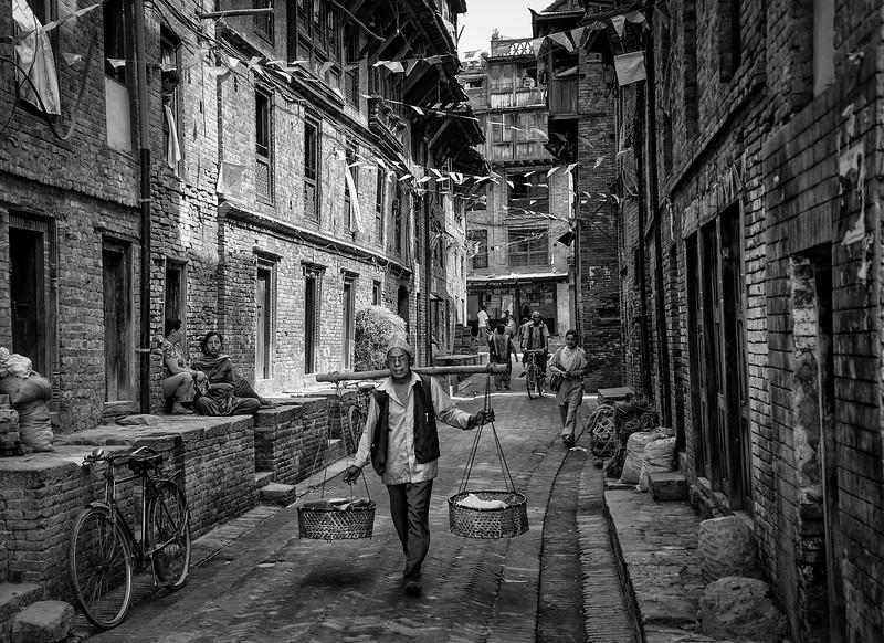 CB-Nepal14-210.jpg