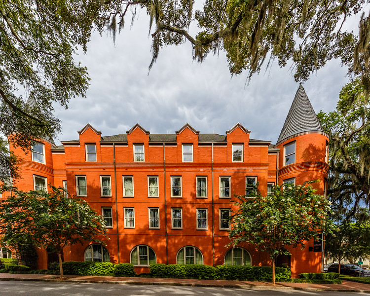 Mansion on Forsyth Park-7199-Edit.jpg