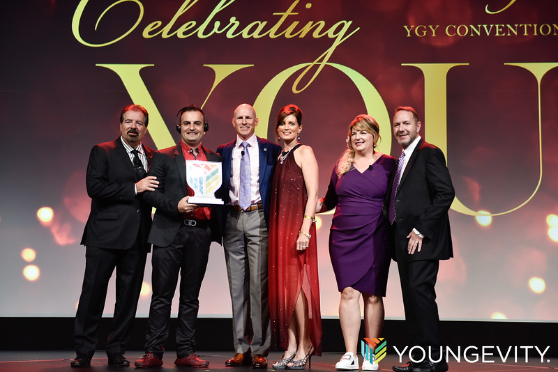 09-20-2019 Youngevity Awards Gala JG0028.jpg