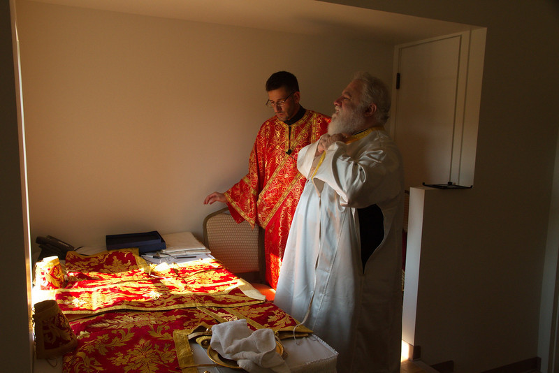 2013-06-23-Pentecost_104.jpg