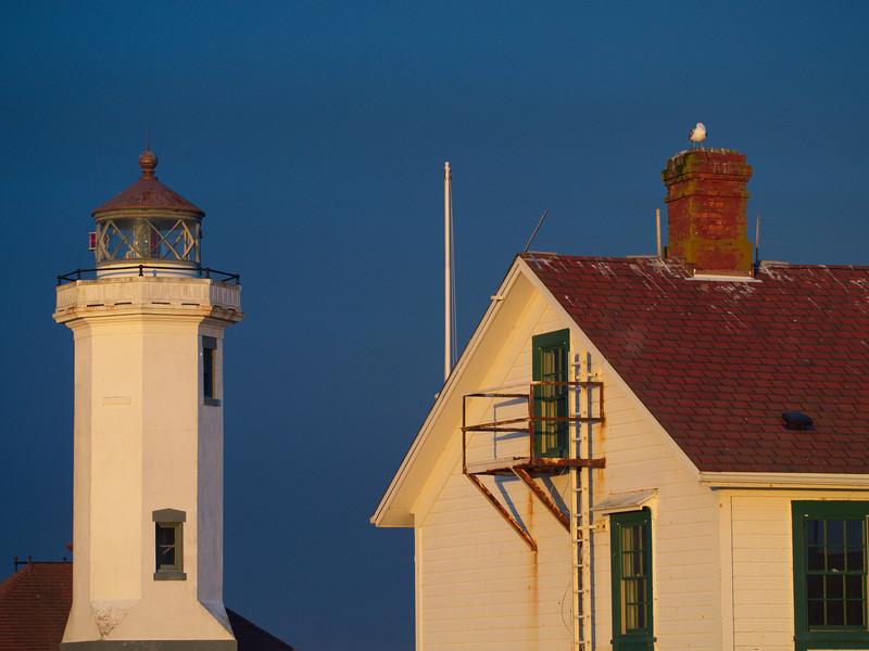 Fort Worden - August 2013 - 091.JPG