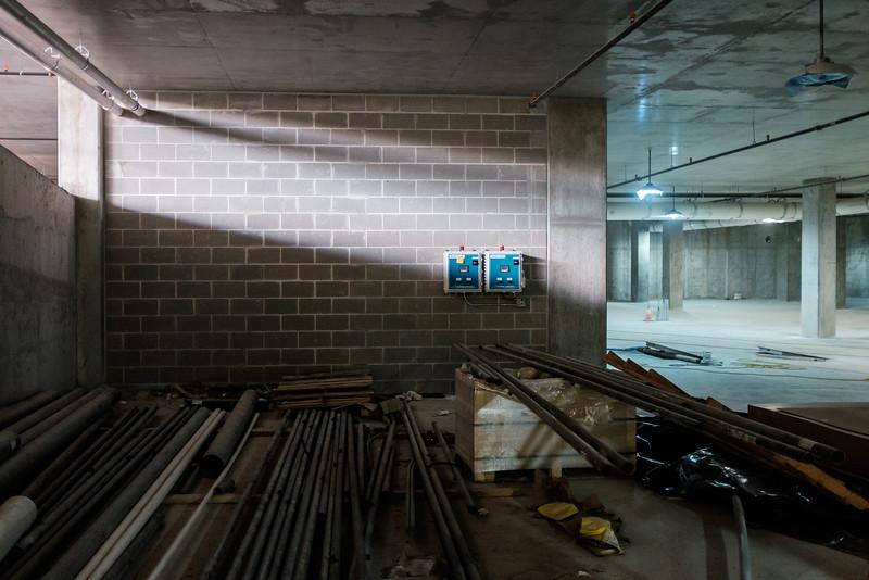Midtown Park Garage DSCF8564-85641.jpg