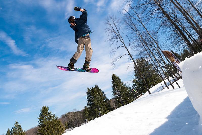 Backyard-BBQ-The-Woods-16-17_Snow-Trails-Mansfield-Ohio-1362.jpg