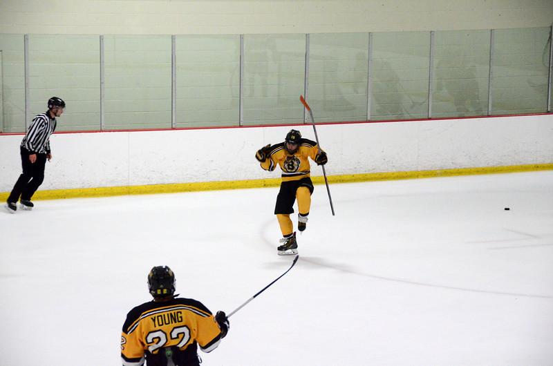 140920 Jr. Bruins vs. Hill Academy-056.JPG