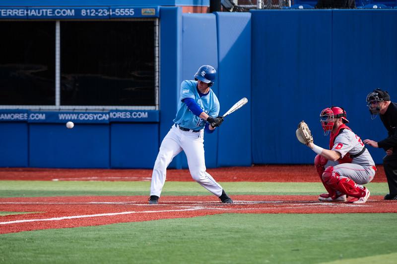 03_19_19_baseball_ISU_vs_IU-4712.jpg