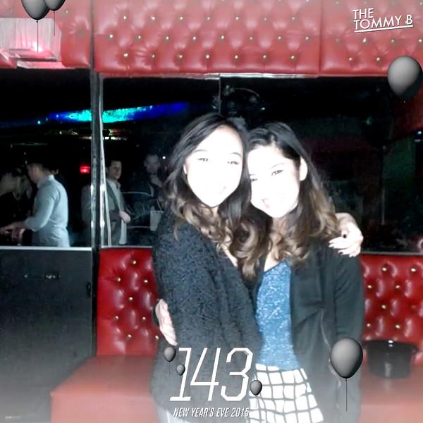 2015-12-31_23-13-16.mp4