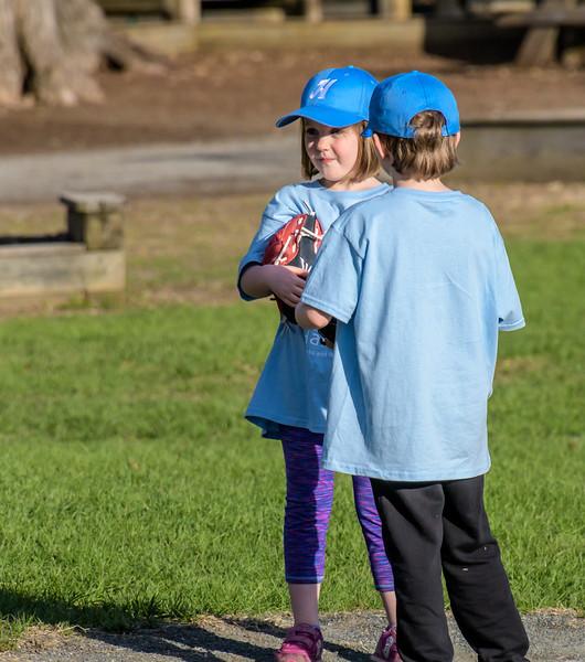 Ciaráns First Baseball Game -_5000712.jpg