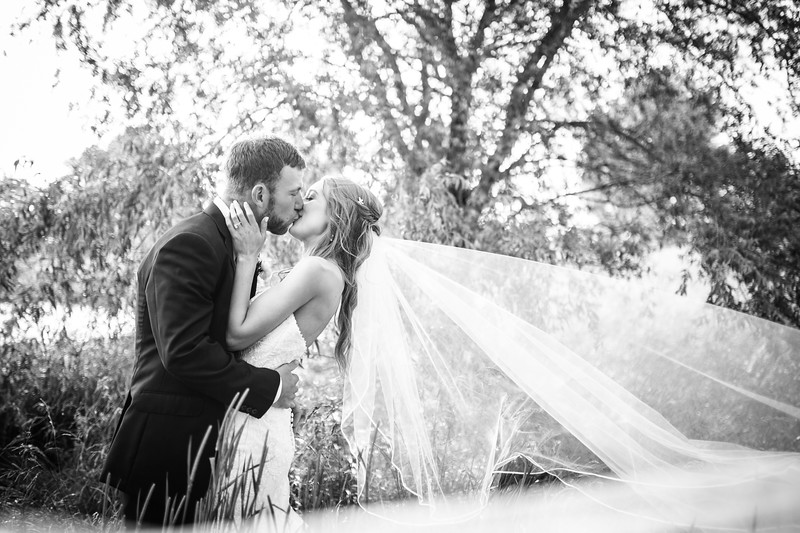skylar_and_corey_tyoga_country_club_wedding_image-582.jpg