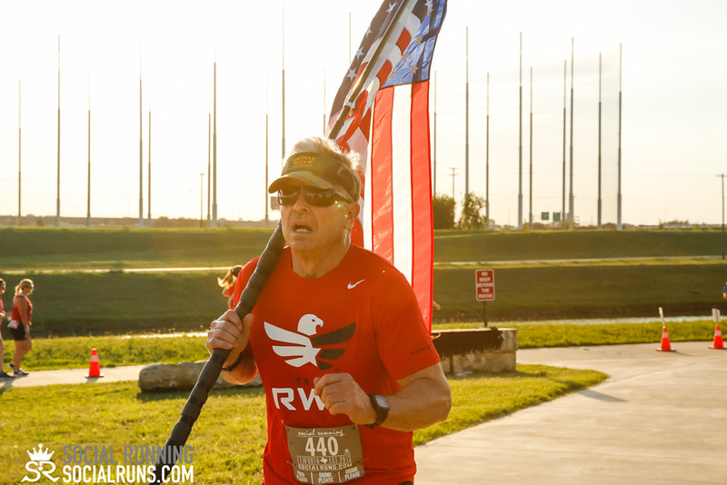 National Run Day 5k-Social Running-2445.jpg