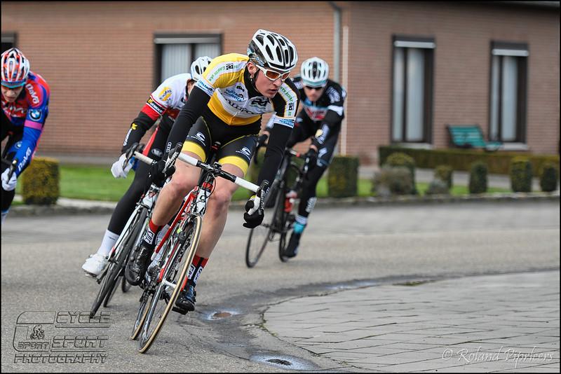 zepp-nl-jr-97.jpg