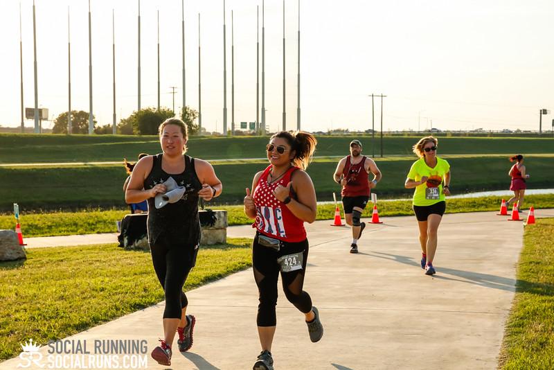 National Run Day 5k-Social Running-2618.jpg