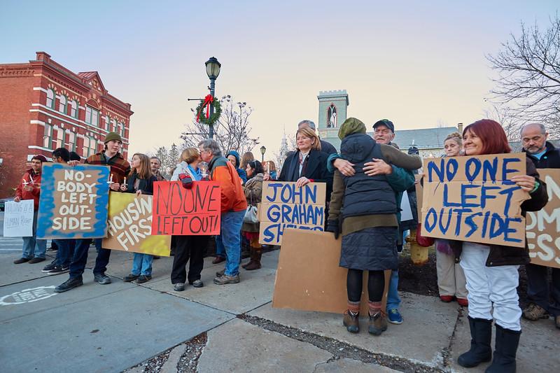 John Graham Shelter Candlelight Vigil 9.jpg