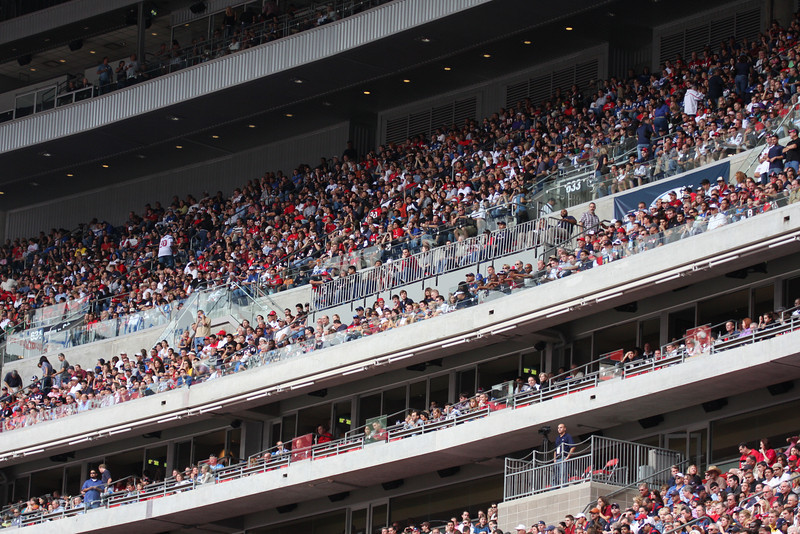 Texans-V-Colts-Nov-09-10.jpg