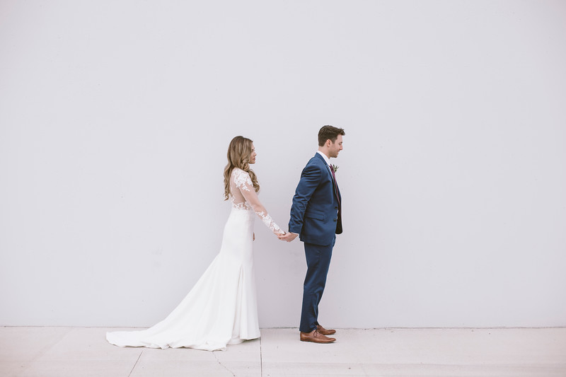 Kate&Josh_ZACH.WATHEN.PHOTOGRAPHER-533.jpg