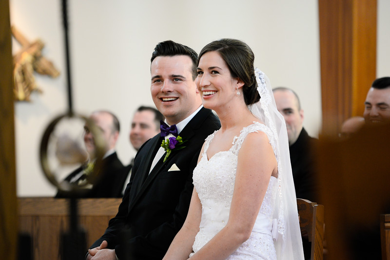 Ky-Ky Wedding-5891-2.jpg