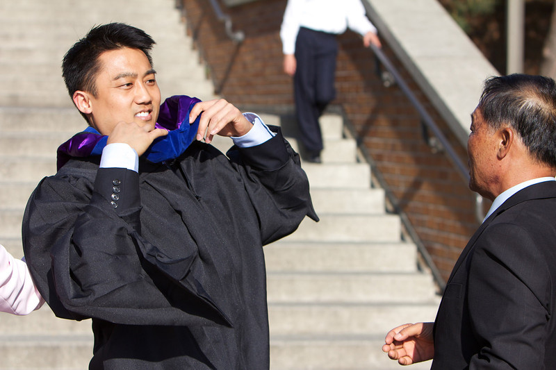 EMBA-TMMBA_Graduation-283.jpg