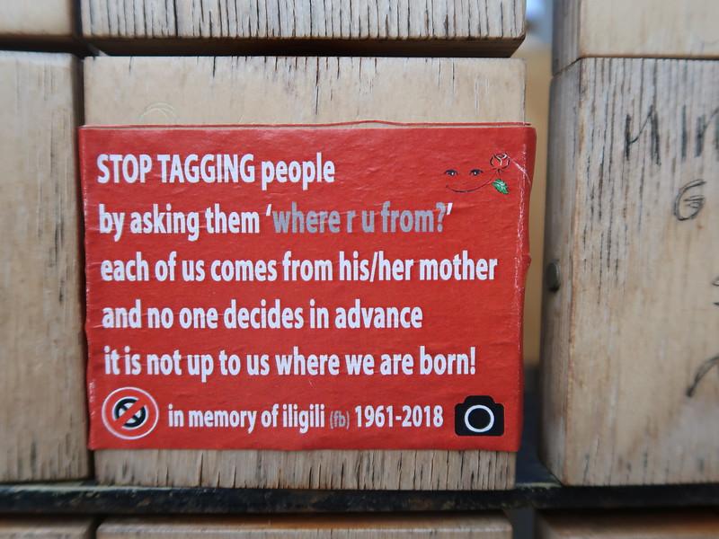 IMG_7315-stop-tagging-people.JPG