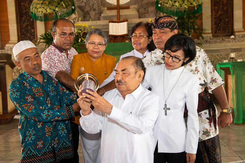 20190131_Interfaith Pgm in Bali_084.jpg