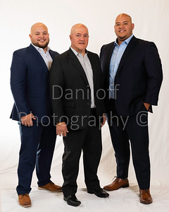 Gomez Real Estate  - Business Portraits