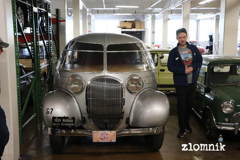 lane-motor-museum-169.JPG