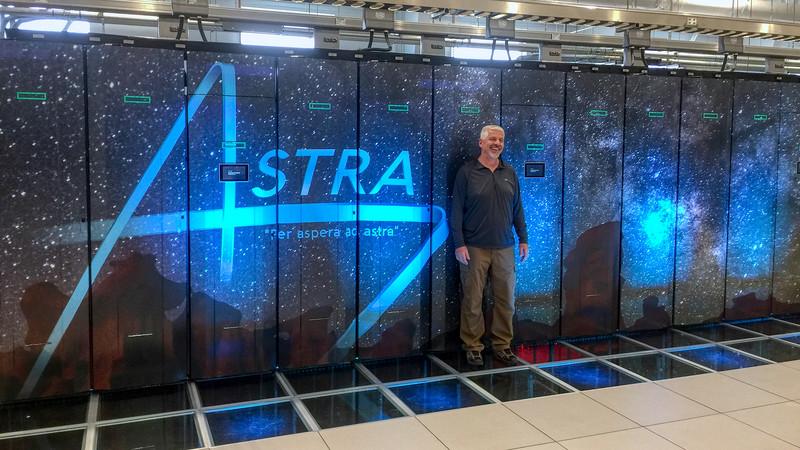 Astra (12 of 15).jpg