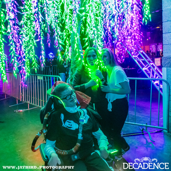 12-31-19 Decadence day 2 watermarked-92.jpg