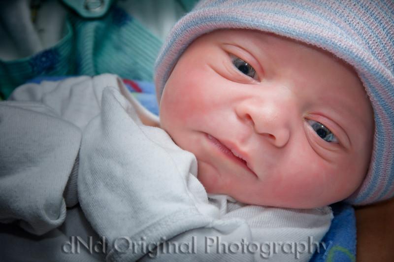 33b Cooper David Nicol's Birth - Hi (soft skin) vig.jpg