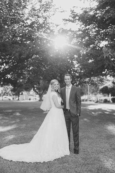 Bridals-4.jpg