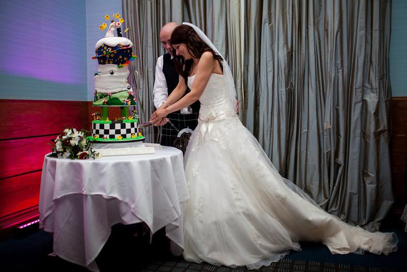 Emma & Nick Wedding-0514-640.jpg