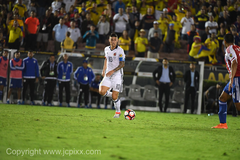 160607_Colombia vs Paraguay-793.JPG