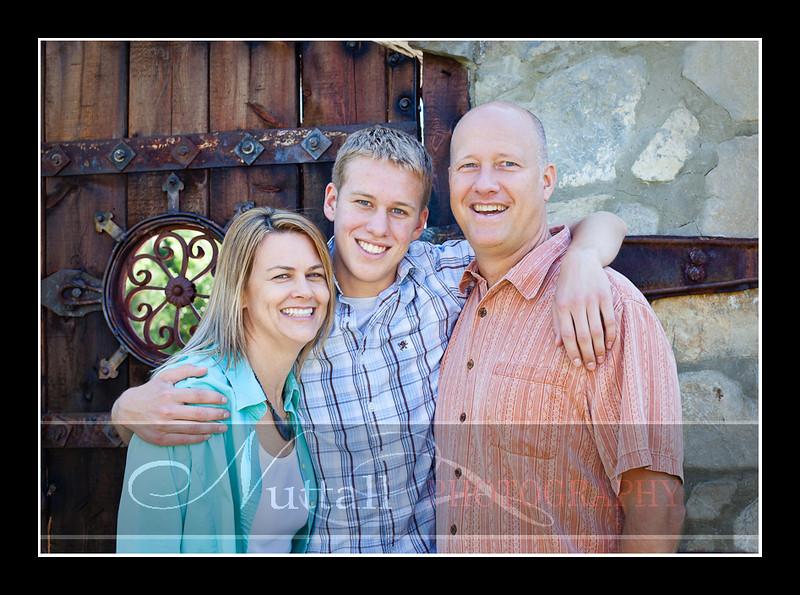 Berry Family 32.jpg