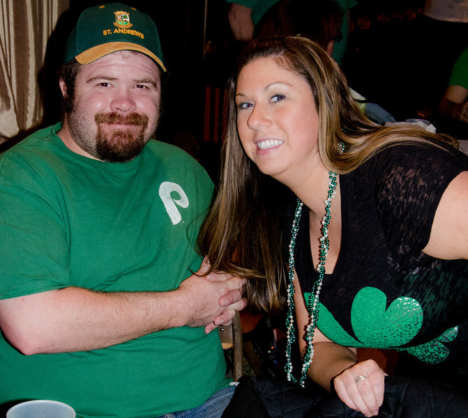 2012 Camden County Emerald Society147.jpg