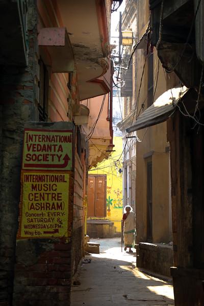 India-Varanasi-2019-1319.jpg