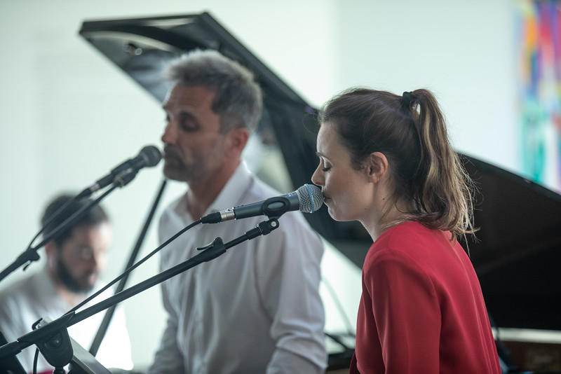 Teresa Macedo - Paulo Ribeiro05175454.jpg