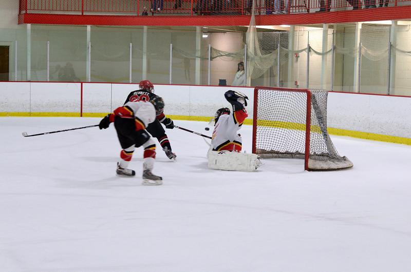 121123 Flames Hockey - Tournament Game 1-116.JPG