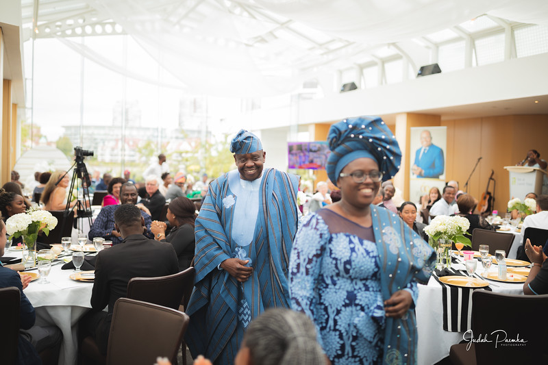 Pastor Ademola Farinu; Chinese Village; Victoria BC Wedding Photographer-58.jpg
