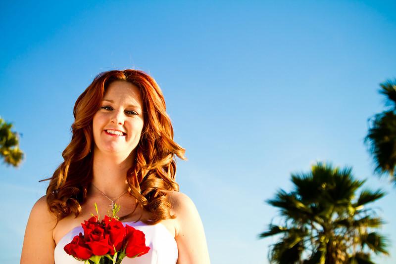 Tracy and Ian's Wedding-057.jpg