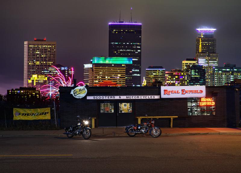 gomoto 123 Minneapolis.jpg