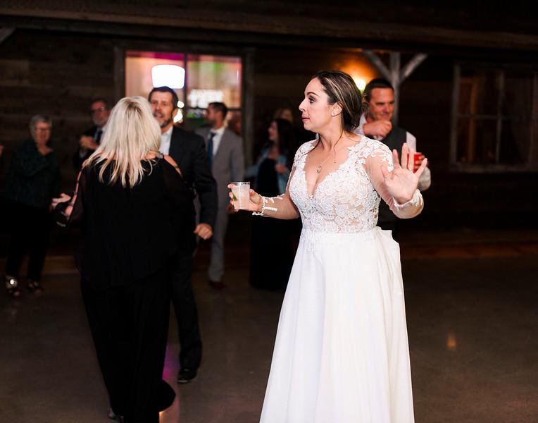 Alexandria Vail Photography Wedding Taera + Kevin b 376.jpg