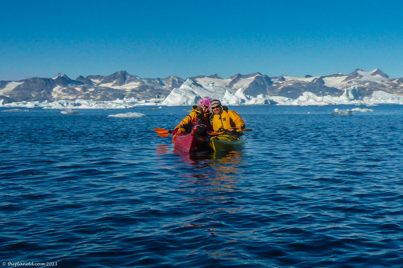 dave and guide kayaking in greenland.jpg