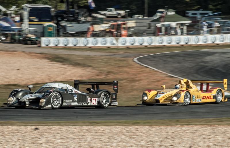 2008_Petit_Le_Mans-265.jpg