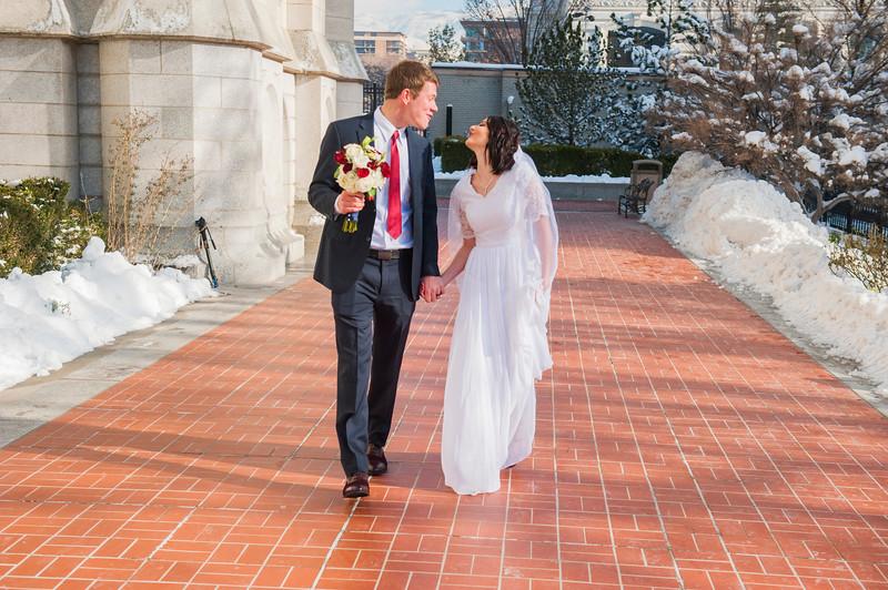 john-lauren-burgoyne-wedding-225.jpg